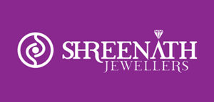 shree-jewellers