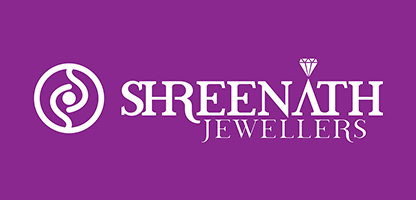 Shreenath Jewellers